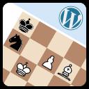 RPB Chessboard